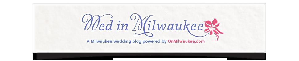 WedInMilwaukee.com