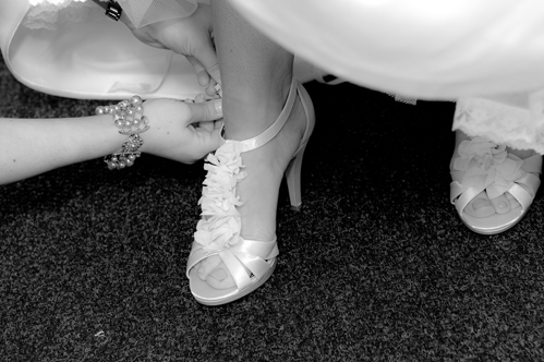 Alison Amp Michael S Milwaukee Wedding Wedinmilwaukee Com