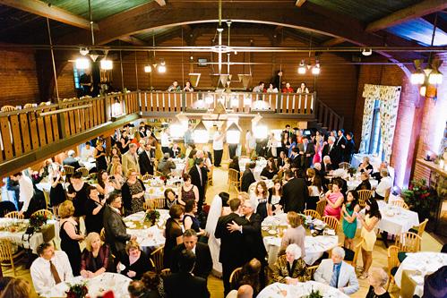 Mitra Amp Dean S Shorewood Wedding Wedinmilwaukee Com