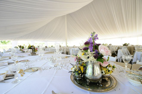 Planning: Evenement Planning; Photograph: Artist Group Photography
