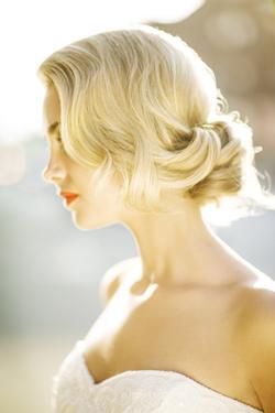 hair by neroli salon amp spa photo by matthew bushey