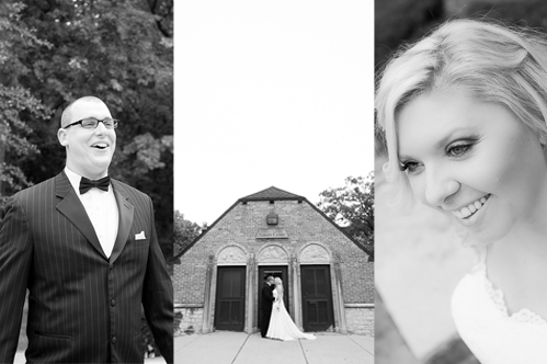 Milwaukee wedding photograph by Beloved   Photography by Robyn Vining on WedinMilwaukee.com