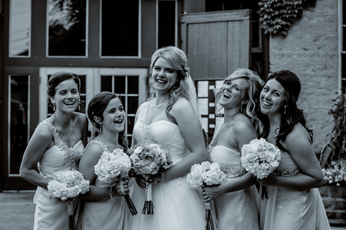 Cedarburg Wedding Photography By Tres Jolie Photo On Wedinmilwaukee