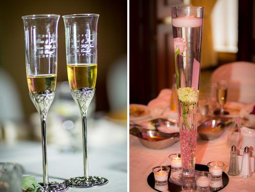 Milwaukee wedding photo by Tres Jolie Photography on WedinMilwaukee.com