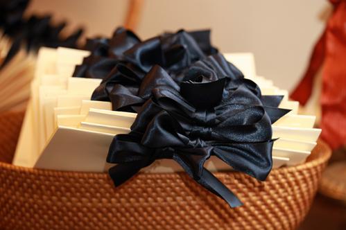 Milwaukee wedding photographs by Emily Johnson Photography