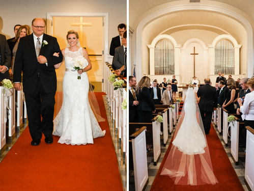 Milwaukee wedding photographs by Emily Johnson Photography