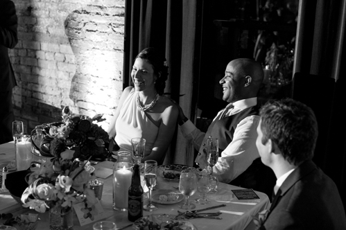 Milwaukee wedding photo by Matt Haas Photography on Wed in Milwaukee blog