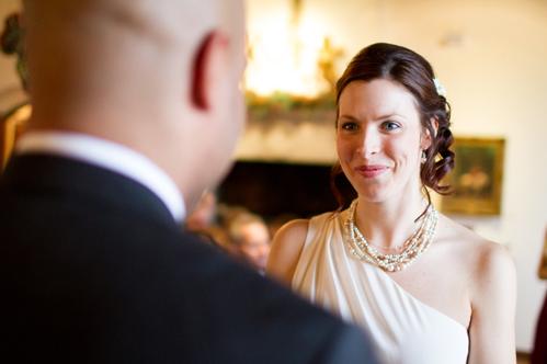 Milwaukee wedding photo by Matt Haas Photography on Wed in Milwaukee blog