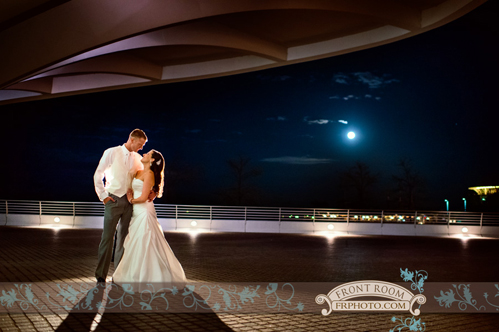 Milwaukee Wedding By Front Room Photography On Wed In