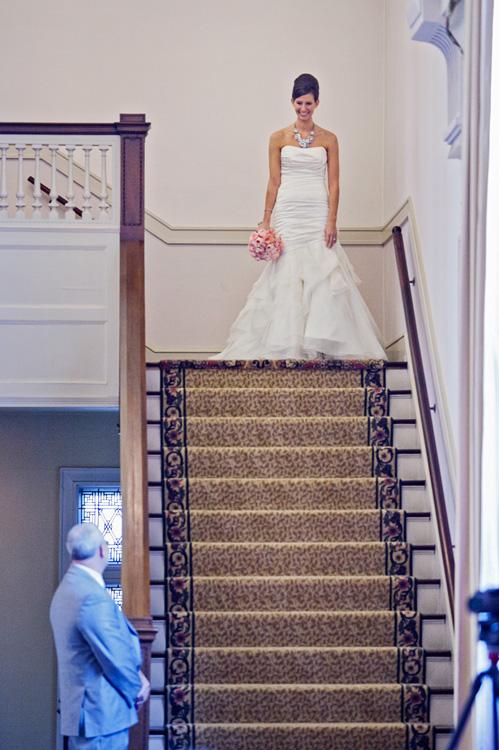 Milwaukee wedding photography by David Orndorf on Wed in Milwaukee.