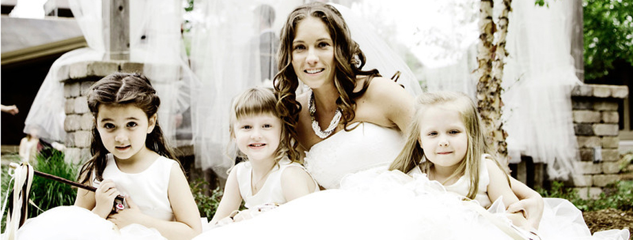 Lake Lawn Bridal Show on Wed in Milwaukee