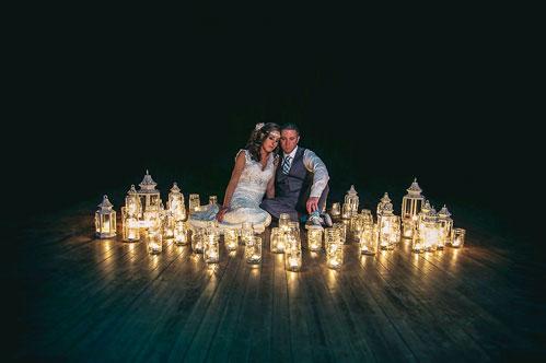 Milwaukee wedding by Roberta Rae Photography on Wed in Milwaukee.