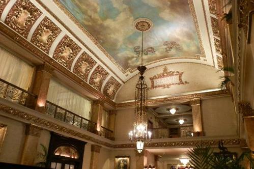 Milwaukee honeymoon spots on Wed in Milwaukee.