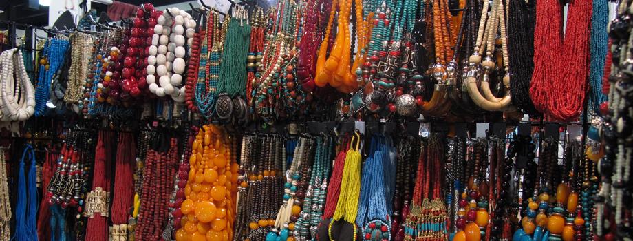 jewelryMain