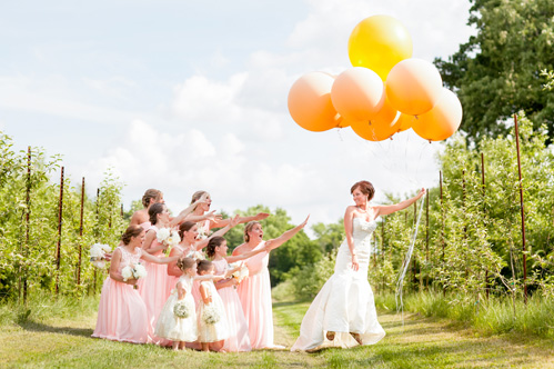 Bridesmads6