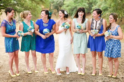 Bridesmaids11