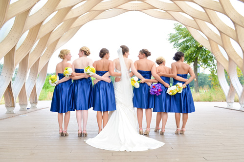 Bridesmaids3