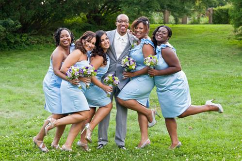 Bridesmaids5