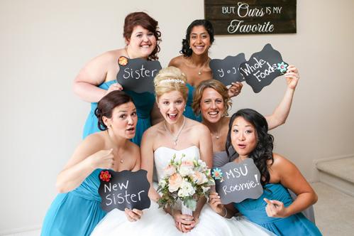 Bridesmaids7