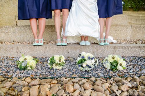 Bridesmaids8