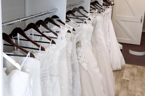 bridal dos2