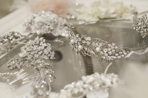 bridal dos3