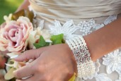 Bridal style shoot at Rustic Manor 1848: Part two