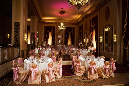 Why to hire a wedding coordinator on Wed in Milwaukee.