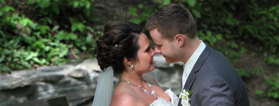 wedding hair main