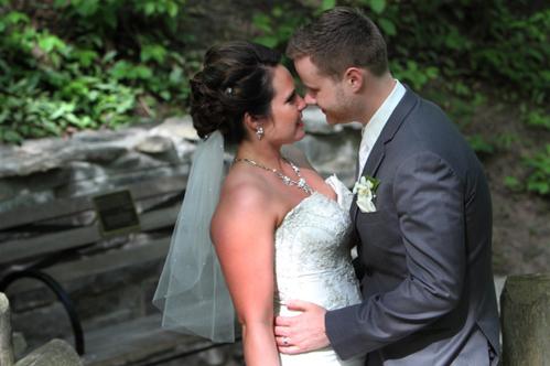 wedding hair1