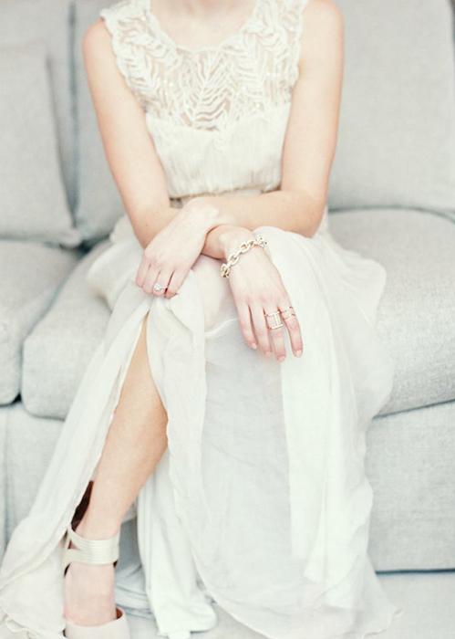 Kate Weinstein Photo