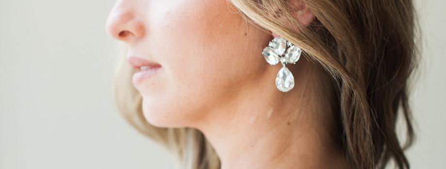 Milwaukee wedding jewelry: Lizzibeth Grand Opening