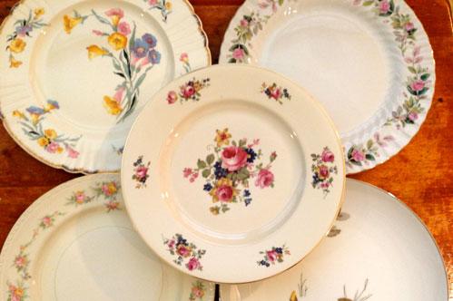 plates-etc-3