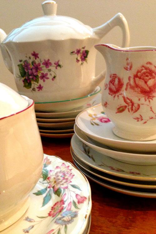 plates-etc-4