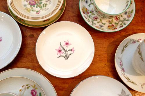 plates-etc2