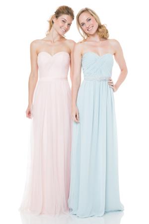 0d9c9cfac3d Tips for bridesmaid dress shopping - WedInMilwaukee.com