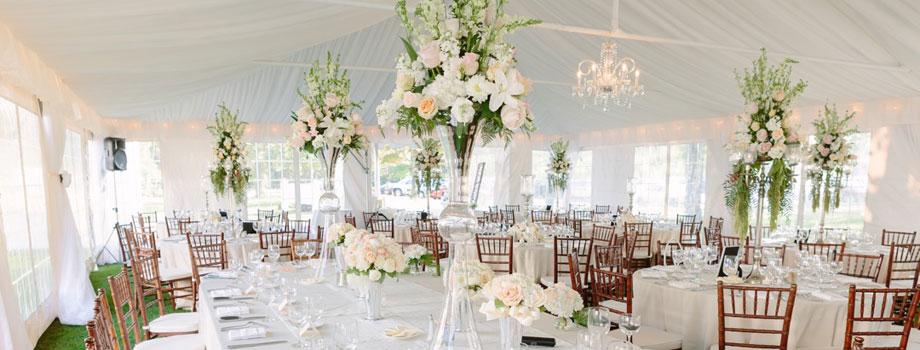 Milwaukee wedding planner The Bride Consultant WedInMilwaukeecom