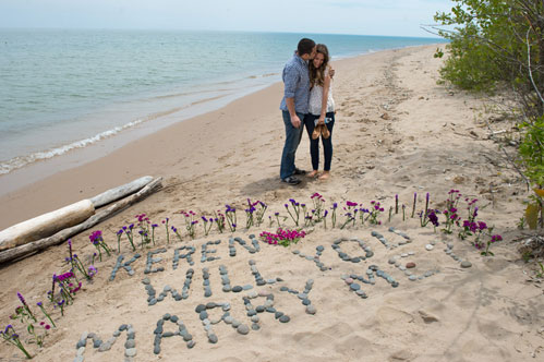 proposal-photo-1