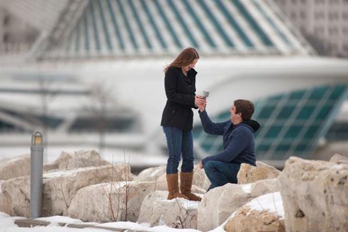 proposal-photo-2
