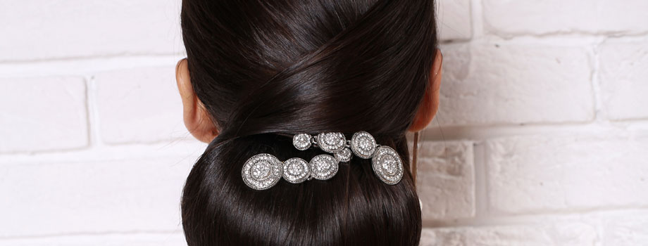 hair-accessories-main