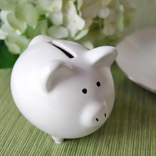 piggy bank (1)
